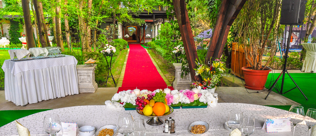 Mircea eliade nunta in cer online dating 10
